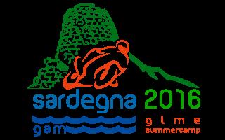 SummerCamp 2016