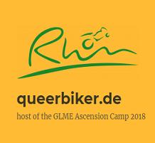 Ascension camp 2018 - Lauterbach